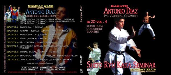 SK20 Vol. 4